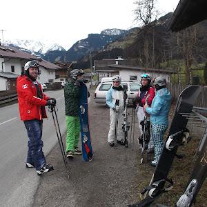 20140206_SkitageZillertal-36.jpg