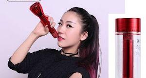 MIC KARAOKE REMAX K03 - ÂM THANH CỰC HAY
