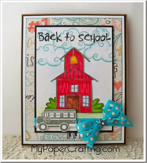 back-to-school-ccard-lt-490mpconly