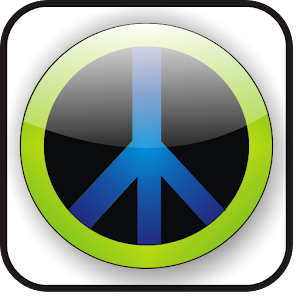 Peace doo-dad apk
