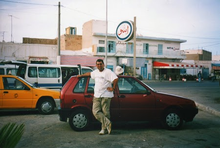 09. Rent-a-car in Tunisia.jpg