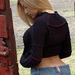 Dominic Torrente – Sexy Fotos Variadas CaliEsCali Foto 14