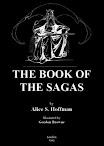 O Livro das sagas