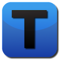 Translator + Dictionary APK