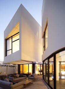 casa-mop-agi-architects-2