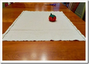 No. Napkins Pinned (550x413) (2)