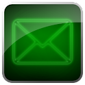 Message Notification Lite logo