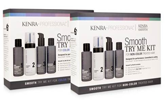 kenra products2