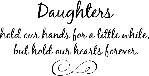 Cute Daddy Daughter Quotes 2 Quotes Links