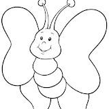 mariposa 11223343.jpg