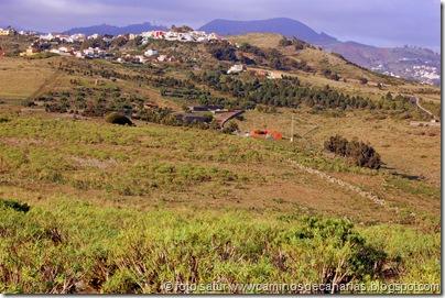 3433 San José del Álamo-San Lorenzo