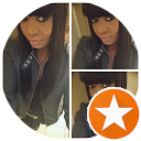 buy here pay here Delaware dealer review by Jackie Fields