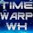 T1me Warp review