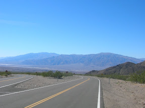 144 - El Valle de la Muerte.JPG