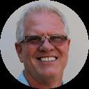 Neal Nybo reviewed Enterprise Car Sales