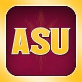 ASU Sun Devils Gameday