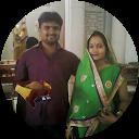 gyanendra mishra