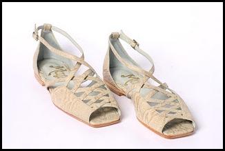 8f4f2eb3 calzados_mujer_2. fotos_zapato_mujer_2.  fotos_zapato_mujer_primavera_verano_1.  fotos_zapato_mujer_primavera_verano_5. fotos_zapato_mujer_primavera_verano_2