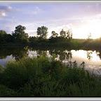 Etang du Marais de Lancin photo #1329