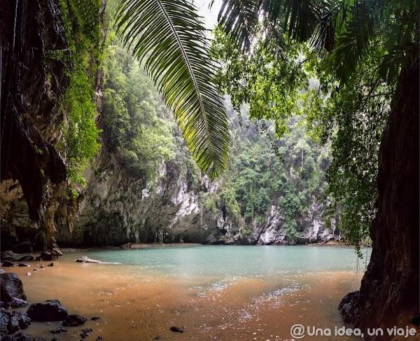 Tailandia-unaideaunviaje.com-trekking-Lagoon-3.jpg