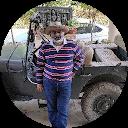 Srivastava Sunil