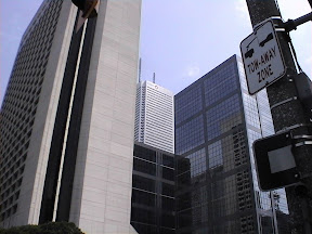044 - Downtown de Toronto.jpg