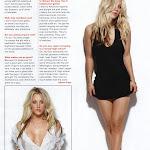 Kaley Cuoco, Fotos y Videos Sexy De Kaley Cuoco Foto 29