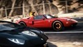 Need-For-Speed-Rivals-1