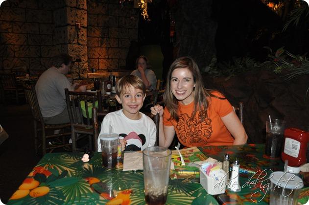 Disney December 2012 452