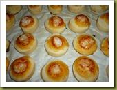 Pizzette con farina e semola (10)