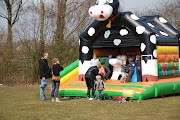 Open dag Zwart-Wit 30-3-2013 016.JPG