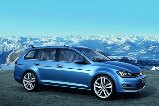 2014-VW-Golf-Variant-07.jpg