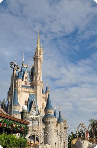 Disney December 2012 596