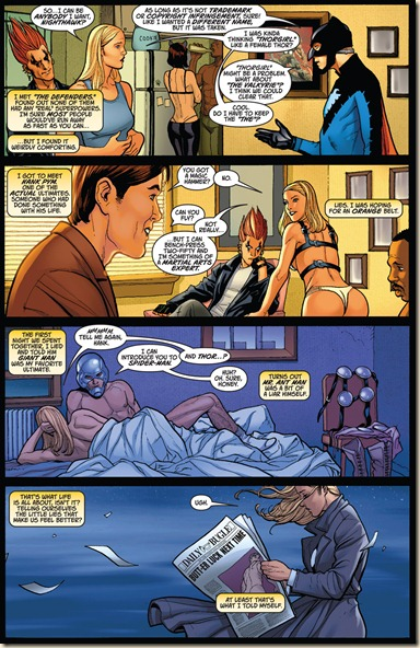 UC-NewUltimates-03-Interior2