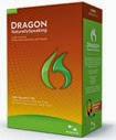 Dragon NS