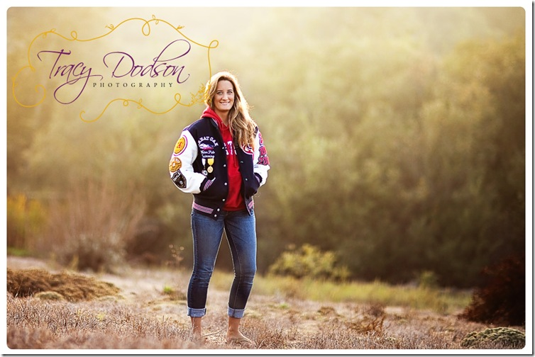 Great Oak Senior Portraits Temecula   034