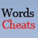 Words Cheats logo