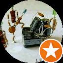 Immagine del profilo di AB Elettronica A.B.