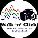 Walk n Click
