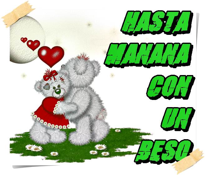 Frases De Amor Buenas Quotes Links