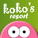 Connect Four Kokos Resort icon