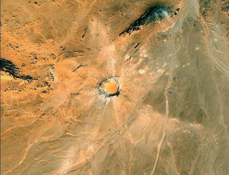 kamil-crater-3