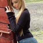 Dominic Torrente – Sexy Fotos Variadas CaliEsCali Foto 16