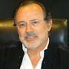 Juan Ignacio Pero