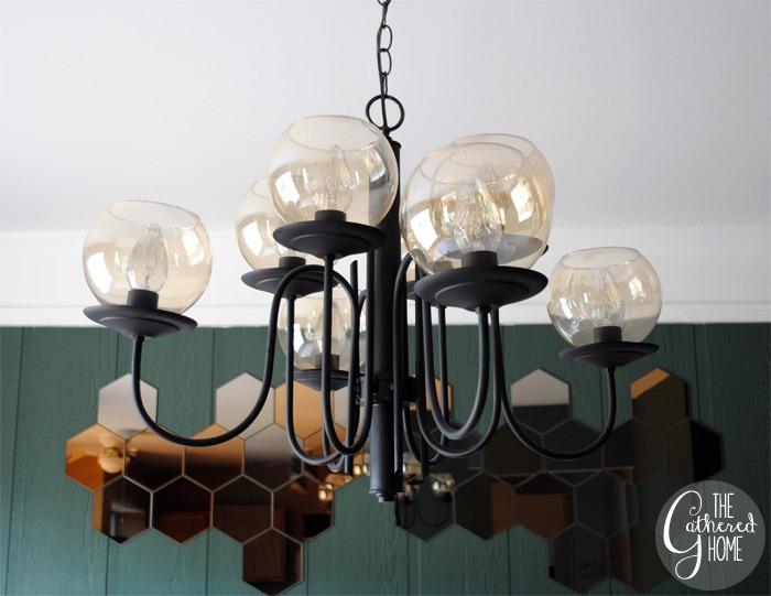 dining-room-midcentury-chandelier-honefoss-mirrors-20