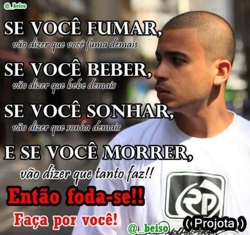 Foto E Frases Quotes Links
