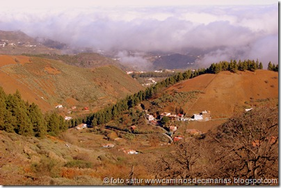 3344 Cueva Grande-Llanos Pez