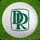 D'Arcy Ranch Golf Club icon