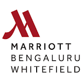 Bengaluru Marriott Whitefield