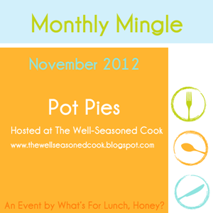 MonthlyMingleBanner November2012